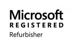 Microsoft_registered_refurbisher